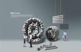 刘富打造荔浦建材平台,实现互联网+传统建材新改革