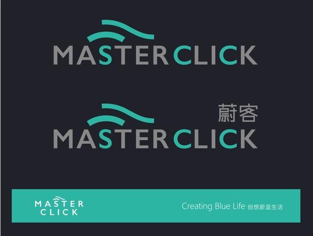 """中科华洋携手中科院,新风品牌""""蔚客""""产品天猫首发"""