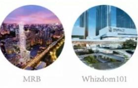 泰国著名开发商 MQDC 坚持探索产品的11维细节