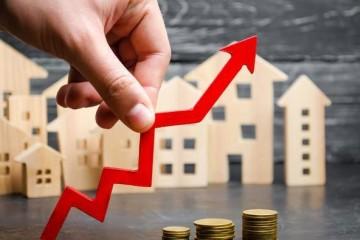 海外房产风云变幻 京东金融海外置业受投资者关注