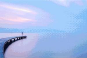 绿城&新湖|浙系品质房企强强联合,共筑长三角康养文旅生活小镇
