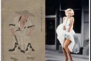 锦江引力场:一个四川人扛起故宫六百年大展