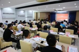 第10期PHI国际被动房设计师/咨询师培训在无锡开课