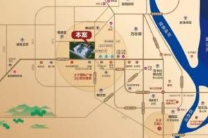 打造一站式旗舰商业中心 12月15日太子地产Prince Square再创金边商业传奇