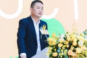 华侨城OCT PARK欢乐开业日