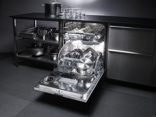 Asko-kitchen-dishwasher-open-DWC.40的副本.jpg