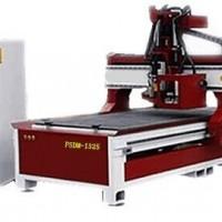 板式家具加工中心、福顺德ComplexCAM板式家具生产线、FSDM-1325板式家具数控开料机