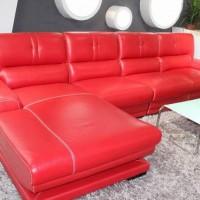 民族风/新款经典/客厅沙发/组合沙发/布艺沙发/皮沙发(6032)