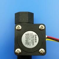 赛盛尔SEN-HZ21FC智能马桶(坐便器)水流传感器