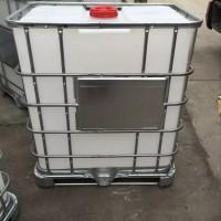 60升闭口塑料桶 60升水嘴桶60升食品包装桶60升方形堆码塑料桶