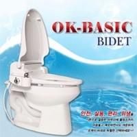 供应韩国绅士格林0BD-1200洁身器,智能马桶,智能座便器盖招商代理