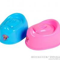厂家提供 卡通动物造型座便器 儿童婴儿坐便器小孩便尿盆 小马桶