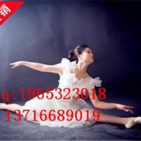 世纪耐德舞蹈地板 舞蹈专用地板 舞蹈专业地板 舞蹈地板