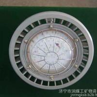 DGS70/127L(A)矿用隔爆型LED巷道灯  矿用隔爆型LED巷道灯用途