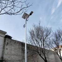 LED照明路灯 景观灯报价 3米庭院灯 LED路灯