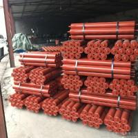 防尘 防水 烤漆 喷漆 槽型托辊 支架 滚筒 输送带 河北千里马输送机械