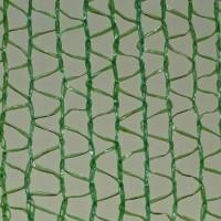 永宏   **  二针盖土网  工地施工防尘网   工地防尘网  规格齐全