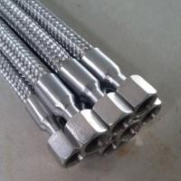 【金属软管】  厂家加工食品级金属软管 不锈钢金属波纹管 不锈钢金属软管 金属波纹软管
