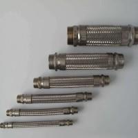 恒博  专业生产  金属软管  304金属软管  不锈钢金属软管