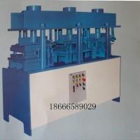 供应佛宝机械锁孔机pv160-3高品质不锈钢门锁孔机