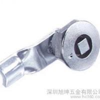 ,SOUTHCO索斯科 E5 - 方体板装式门锁 转舌式门锁 E5-1-041-111