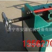 管材加工机械设备/液压弯管机13562706597