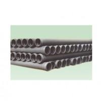供应兴达abs管材-异型管材-管件