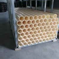 瑞光牌 ABS管 ABS管生产厂家 absDN200 ABS管材 abs化工管