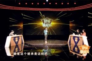 张海霞律师北京电视台《律师请就位》解读民法:遗嘱要件有哪些?