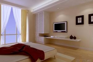 欧普吸顶灯的优势是什么欧普客厅吸顶灯的安装事项如何