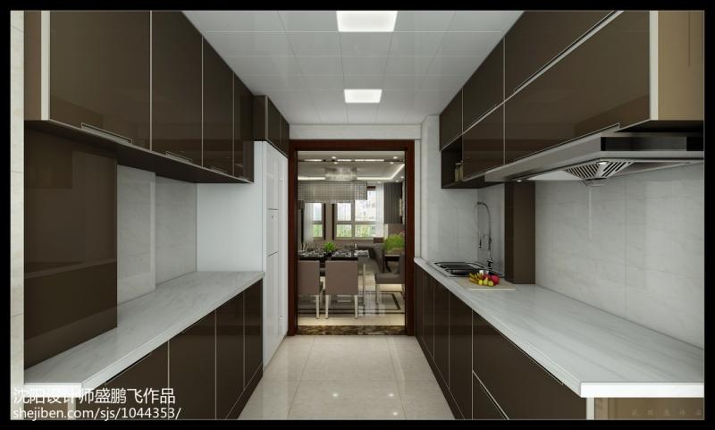 现代简约客厅用什么灯现代简约风格客厅灯具选购原则分析