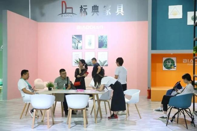 6月中国家居看成都,2021成都家具展有何不一样?