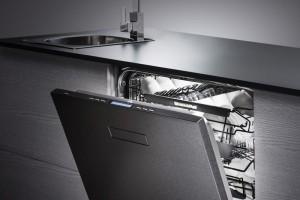 ASKO发布全新工匠系列洗碗机,多重倍净定义生活致美